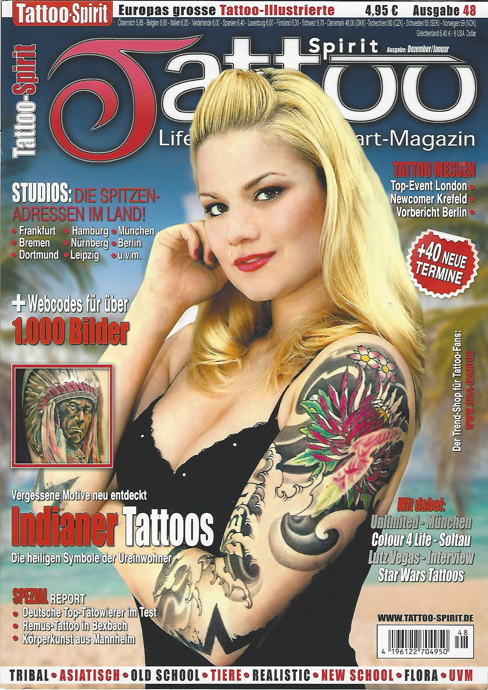 Cover_Tattoo-Spirit_A48_10